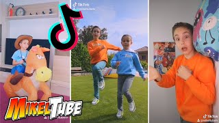 Videos Virales en TikTok