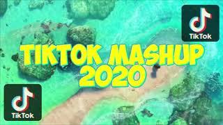 tik tok mashup 2020 🏝️ NOT CLEAN 🏝️