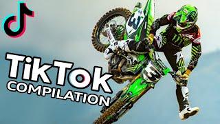 2020 EPIC MOTOCROSS MOMENTS - TIK TOK COMPILATION [HD]