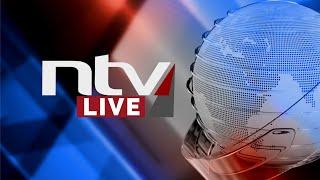 NTV Kenya Livestream || 23rd September Covid-19 update