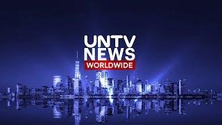UNTV News Worldwide | September 23, 2020 - LIVE REPLAY