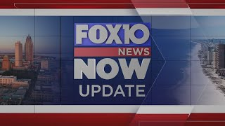 News Now Update for Wednesday Morning Sept. 23, 2020 from FOX10 News