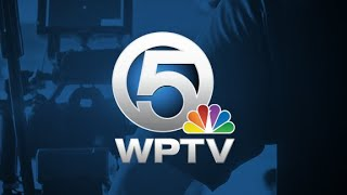 WPTV Latest Headlines | September 23, 4am