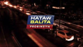 UNTV: Hataw Balita Probinsya | September 23, 2020 - LIVE REPLAY