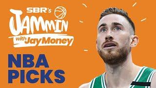 🏀 Celtics vs Heat (Game 4) Odds, Picks & Expert Predictions (September 23rd)