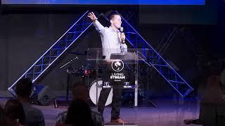 Christian Fashion (part 4)   September 13, 2020   2nd service