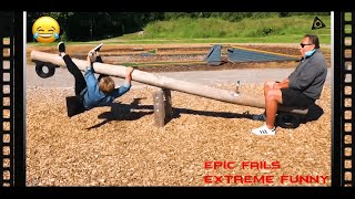 EPIC FAILS 2020 Extreme FUNNY | Unexpected FAILS Compilation #5 😂 !| September 2020 Ep.11|