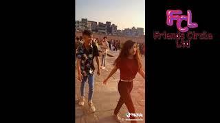 Bangla New Funny Tiktok And Likee Video 23 September 2020