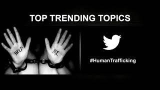 Top trending topics, 23 September 2020
