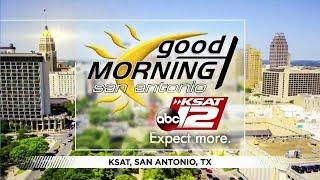 GMSA at 9 a.m. : Sep 23, 2020
