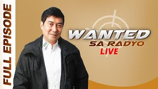 WANTED SA RADYO FULL EPISODE | September 23, 2020
