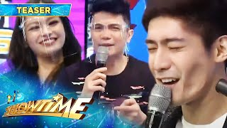 It's Showtime September 23, 2020 | #ShowtimeGamotSaBagot