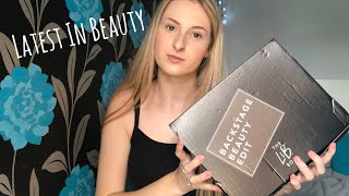Latest In Beauty | September 2020 | Cost me £7.50 Worth £80 | The Beauty Guru