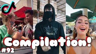 *NEW* TikTok Dance Compilation September 2020! #92