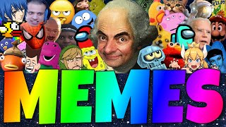 BEST MEMES COMPILATION SEPTEMBER 2020