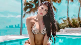 Ibiza Summer Mix 2020 🍓 Best Of Tropical Deep House Music Chill Out Mix By Deep Legacy #9