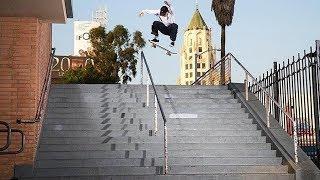 Best Skate Tricks Motivation & Inspiration 2020 #4 Amazing Skaters Videos Skateboarding Compilation