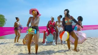 Best South Sudanese Music Videos 2020   South Sudan Music 2020