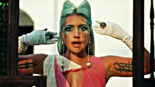 Hot New Songs This Week   SEPTEMBER 26,2020   New Songs & Music Videos 2020