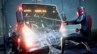 PS5 Games! Watch all the latest 4K gameplay trailers (September 2020)