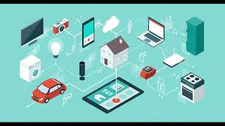 Must Virtual Exhibition Smart Home Trends new date : 20-23rd October, 2020