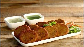 Shami Kabab Recipe 2020 | Shami Kabab 2020 | How to Make Shami Kabab| Shami Kabab Tips & Tricks 2020