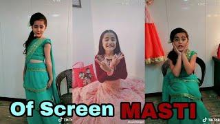 Kulfi Kumar Bajewala New Tik Tok Trending Musically And Funny Videos   By Entertainment with SK