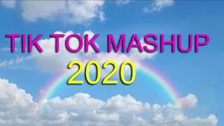 (1 HOUR) Tiktok Mashup September 2020