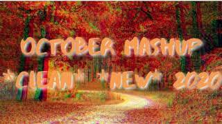 Tiktok mashups October 2020 *clean* *new*