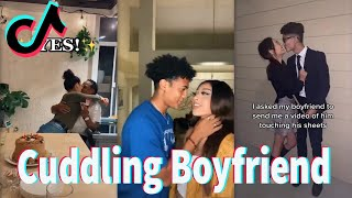 Approved Couple TikTok Complications Octorber 2020 Part 1