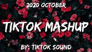 TikTok Mashup October 2020 🍑Not Clean🥰