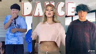 New Dance TikTok Compilation October 2020 #1
