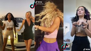Best Tik Tok Dance Song compilation | Dance Mashup October 2020 (Part 9)