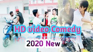 snake video trending 2020 ka sabse dangerous video Tik Tok comedy video कॉमेडी वीडियो सबसे फाडू@ $#