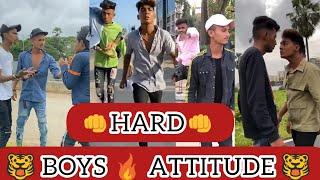 | 🔥 IMRAN KHAN 🔥 | SATISFYA SONG | BOYS POWER ATTITUDE TIKTOK VIDEO 😎 | I AM RIDER TIKTOK VIDEO |
