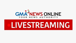 LIVESTREAM: Palace briefing with presidential spokesperson Harry Roque and guest | Replay