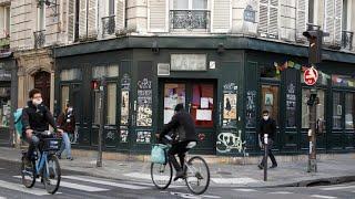 Covid-19 : après l'annonce du couvre-feu par Macron, les réactions des Français