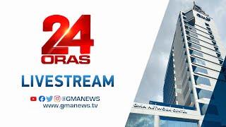 24 Oras Livestream: October 15, 2020 | Replay (Full Episode)