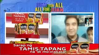 Eat Bulaga! | October 15, 2020