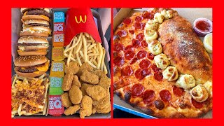😍 Awesome Food Compilation | Tasty Food Videos | October 2020 😍#3