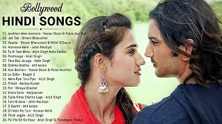 Romantic Hindi Songs October 2020 - Arijit singh, Neha Kakkar, Atif Aslam, Armaan Malik