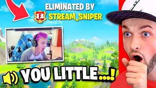 Fortnite TOP 50 *MOST VIEWED* Clips of ALL TIME!