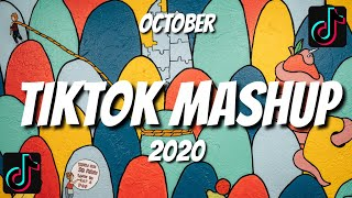 Tiktok Mashups November 2020 📵 (NOT CLEAN) 📵