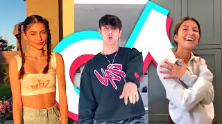 TikTok Dance Compilation (November 2020) - Part 1