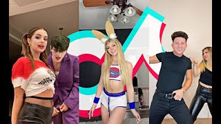 Ultimate Dance TikTok Compilation (November 2020) - Part 1
