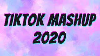 TikTok Mashup 2020 💜 10 minutes ~ November ~