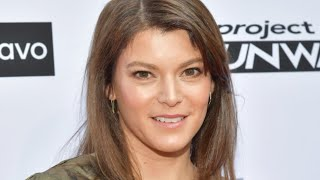 The Untold Truth Of Top Chef Judge Gail Simmons
