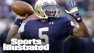 Florida State Seminoles No. 09 | 2015 college football preseason Top 25 | Sports Illustrated