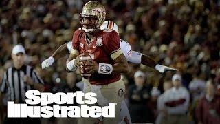 Bowden: 'Johnny Manziel Is The Most Exciting College Football Player I've Seen' | Sports Illustrated