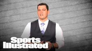 SI Expert's Corner: BCS Bowl Predictions | Sports Illustrated